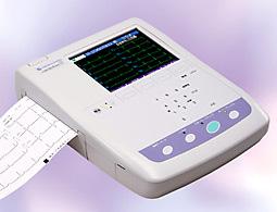 ecg1250